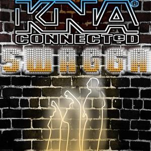 Swagga Albumcover