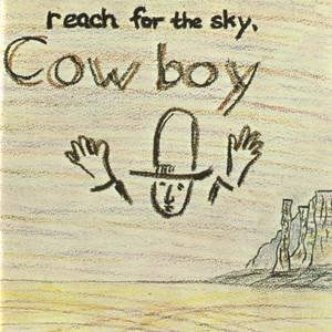 Reach for the Sky album