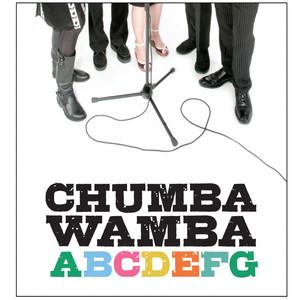 ABCDEFG album