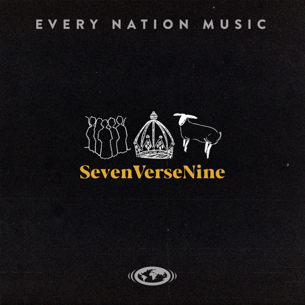 SevenVerseNine