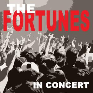 In Concert (Live) album