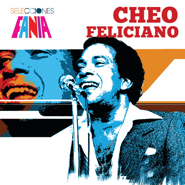 Juan Albañil A Song By Cheo Feliciano On Spotify