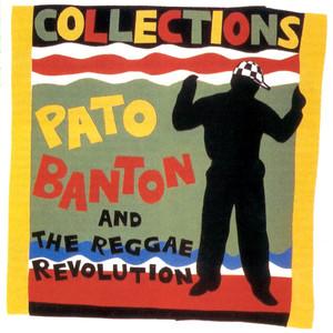 Collections album