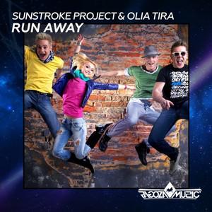 SunStroke Project