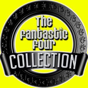 The Fantastic Four Collection album