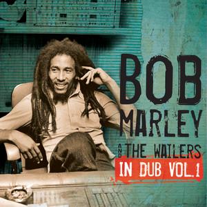 In Dub Vol. 1 Albumcover