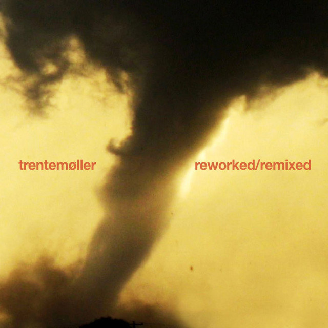 Reworked/Remixed