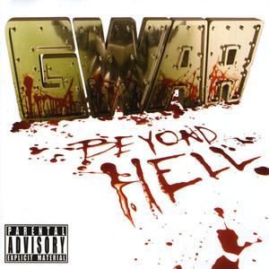 Beyond Hell album