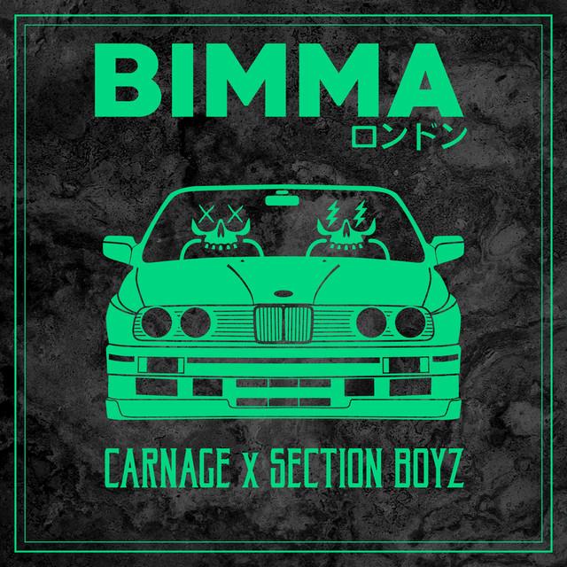 Bimma