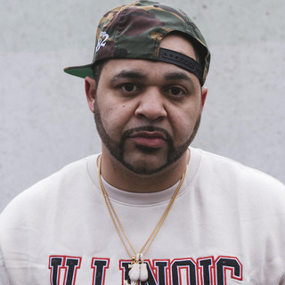 Joell Ortiz tickets and 2021 tour dates