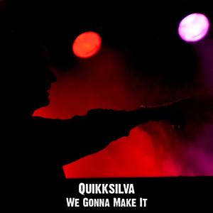 Quikksilva