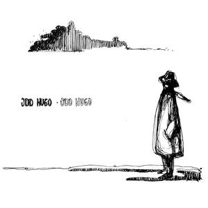 Odd Hugo - Odd Hugo