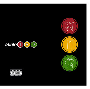 Take Off Your Pants And Jacket - Blink 182