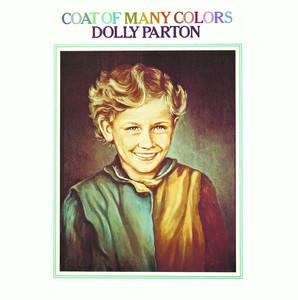 Coat of Many Colors album