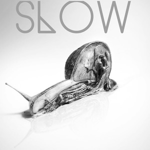 Oh Land, Slow på Spotify