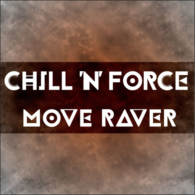 Move Raver (Remixes)