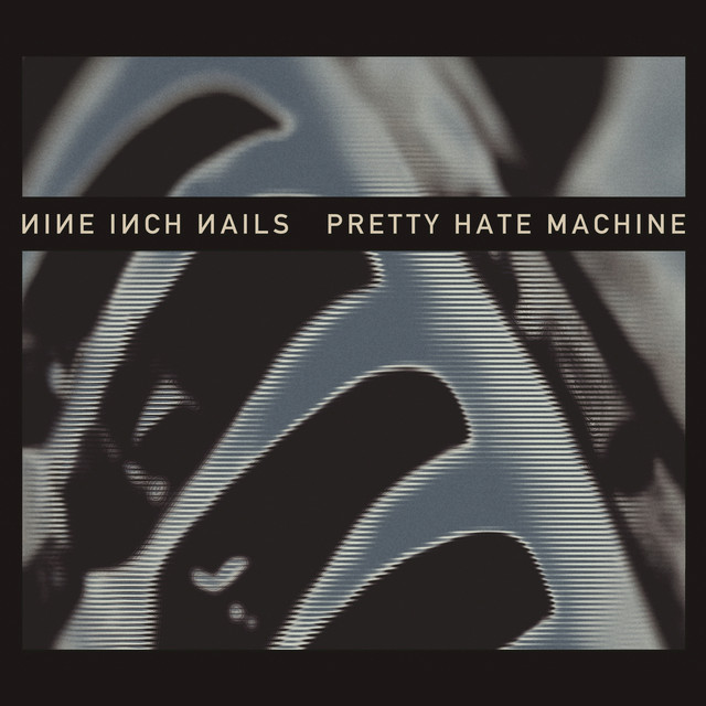 Terrible Lie - Nine Inch Nails - Undrtone - share and discover music ...