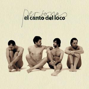 Personas - Canto Del Loco