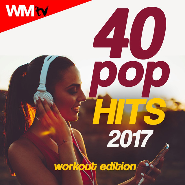 Love On The Brain - Workout Remix 128 Bpm, a song by Workout Music