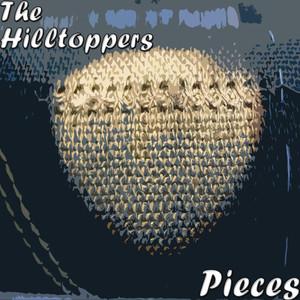 Pieces album