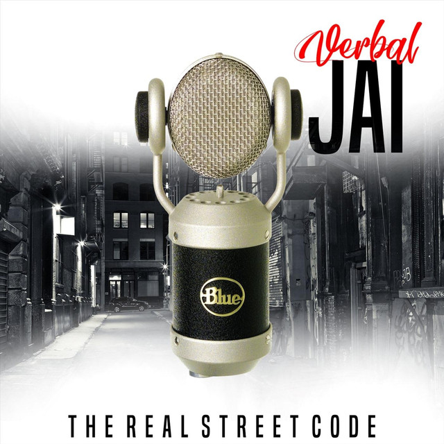The Real Street Code