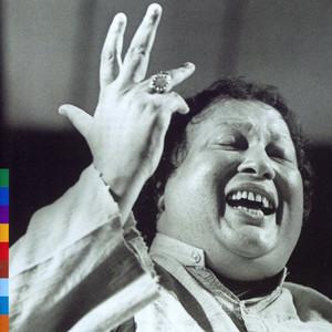 Shahen-shah