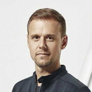 Picture of Armin van Buuren