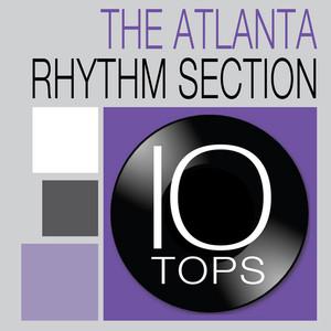10 Tops: The Atlanta Rhythm Section album