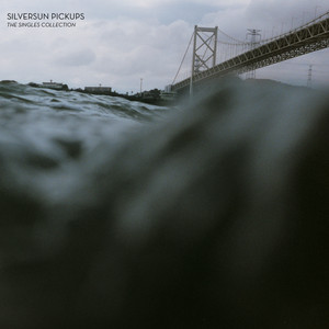 The Singles Collection - Silversun Pickups