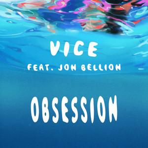 Obsession (feat. Jon Bellion) Albümü