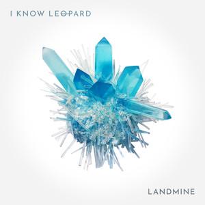 Landmine - I Know Leopard