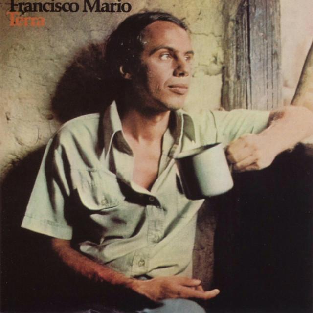 Francisco Mário