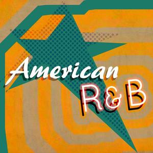 American R&B