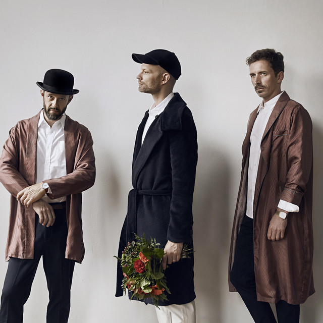 Profile photo of WhoMadeWho
