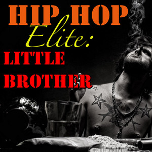 Hip Hop Elite: Little Brother Albümü