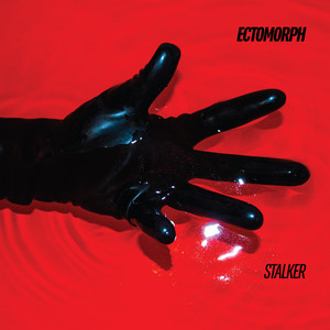 Ectomorph - Stalker