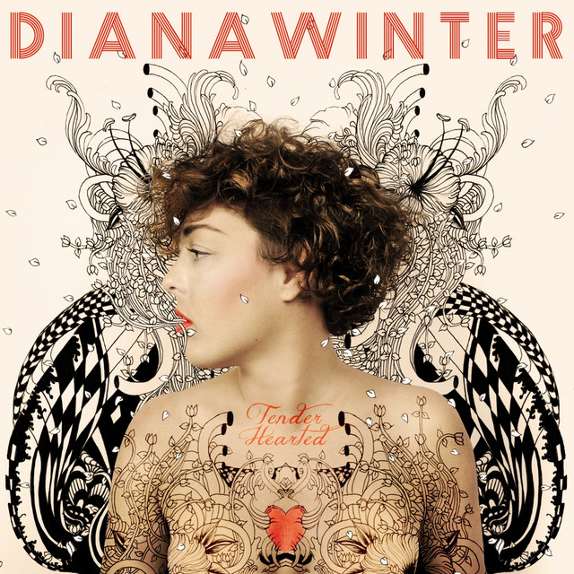 Diana Winter