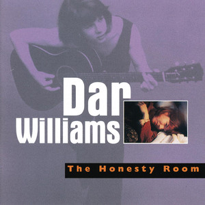 The Honesty Room - Dar Williams
