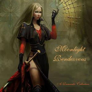 Moonlight Rendezvous