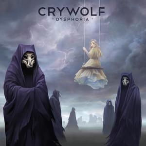 Dysphoria Albumcover