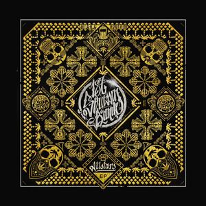 187 Allstars - EP album