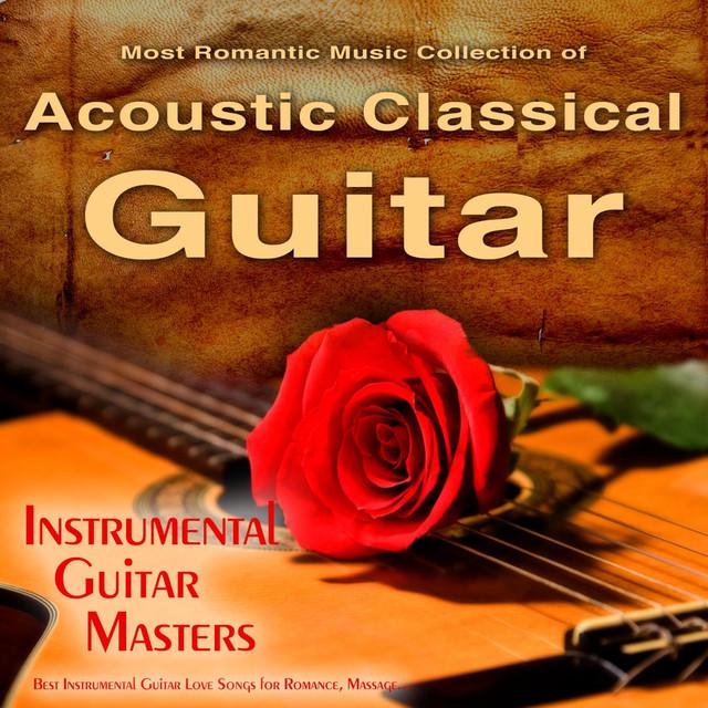 Most romantic classical music