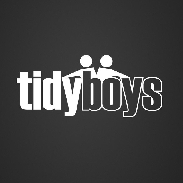 Tidy Boys tickets and 2020 tour dates