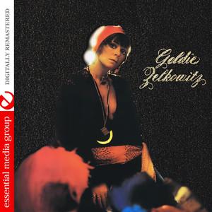 Goldie Zelkowitz (Digitally Remastered) album