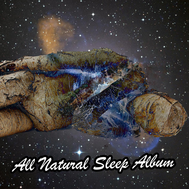 relaxing hum a song by deep sleep relaxation all night sleeping