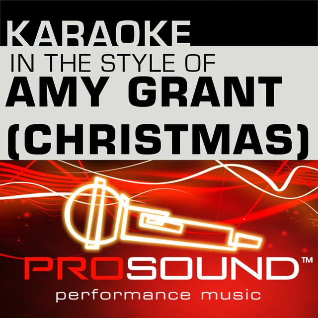 By ProSound Karaoke Band