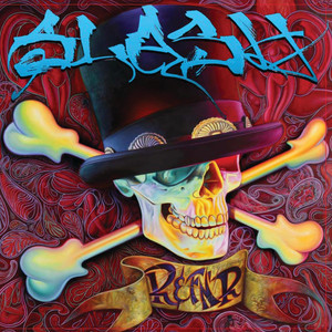 Slash (Regular Edition) album