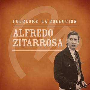 Picture of Alfredo Zitarrosa