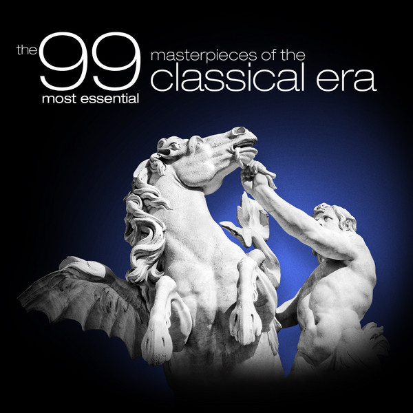 classical music and the era of symphonies In fact, the classical era in music was relatively brief, had at least in retrospect a specific body of characteristics, and served as spiritual and stylistic home to three of the greatest composers of all time: haydn, mozart, and the young beethoven.