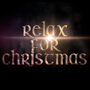 Relax for Christmas